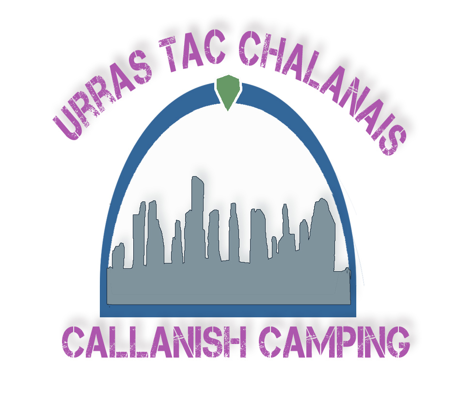 Callanish Camping and Farm Trust
